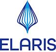 Elaris logo